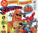 DC Comics Presents Vol 1 46