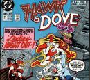 Hawk and Dove Vol 3 21