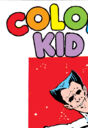 Color Kid 01.jpg