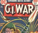 G.I. War Tales Vol 1 3