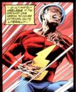 Flash Jay Garrick 0034.jpg