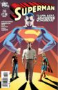 Superman Vol 1 713.jpg