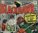 Blackhawk Vol 1 218