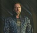 Jor-El (Man of Steel)