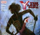 Y: The Last Man Vol 1 36