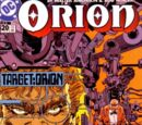 Orion Vol 1 20