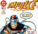 Impulse Vol 1 37