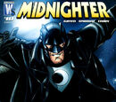 Midnighter Vol 1 10