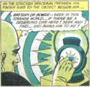 Green Lantern Power Battery 001.jpg