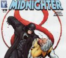 Midnighter Vol 1 19