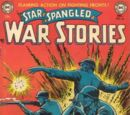 Star-Spangled War Stories Vol 1 16