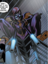 Barbara Gordon Smallville 002.png