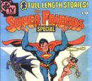 Super Friends Special Vol 1 1