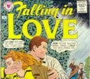 Falling in Love Vol 1 40