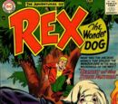 Adventures of Rex the Wonder Dog Vol 1 32