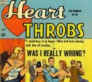 Heart Throbs Vol 1 30