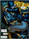 Batman Earth-31 051.jpg