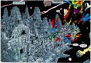 Crisis on Infinite Earths 008.jpg