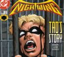 Nightwing Vol 2 51