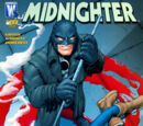 Midnighter Vol 1 18