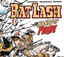 Bat Lash Vol 2 5
