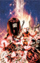 Red Lanterns Vol 1 20 Textless.jpg