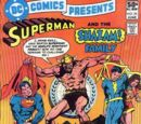 DC Comics Presents Vol 1 34