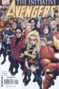Avengers The Initiative Vol 1 1.jpg