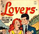 Lovers Vol 1 65