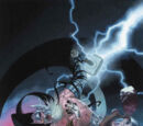 Thor: God of Thunder Vol 1 10