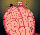 Superior Spider-Man Vol 1 9