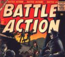 Battle Action Vol 1 27