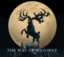 The Way of Malorne