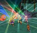 Flash Attack (Suikoden II)