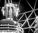 The Evil of the Daleks (TV story)