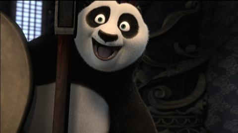 Kung Fu Panda 2 (2011) - Home Video Trailer for Kung Fu Panda 2