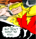 Wally West Destiny.png