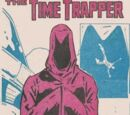 Time Trapper (Pre-Zero Hour)/Gallery