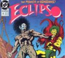 Eclipso Vol 1 6