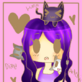 82px-0%2C360%2C0%2C360-IHasCupquake_with_Cats.png
