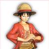 Spin-off: Saint Seiya AP x One Piece 100px-0,270,0,270-One-Piece-Pirate-Warriors-2-Luffy