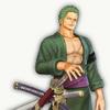 Spin-off: Saint Seiya AP x One Piece 100px-0,319,0,319-One-Piece-Pirate-Warriors-2-Zoro
