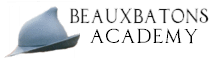 Beauxbatons Academy of Magic Wiki