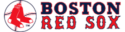 Boston Red Sox Wiki