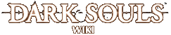 Dark Souls Wiki