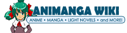 Animanga Wiki