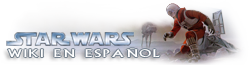 Star Wars Wiki
