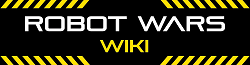 Robot Wars Wiki