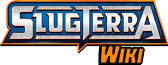 SlugTerra Wiki