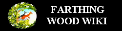 Farthing Wood Wiki